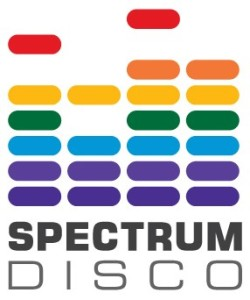 logo spectrum 250x300 Contact us