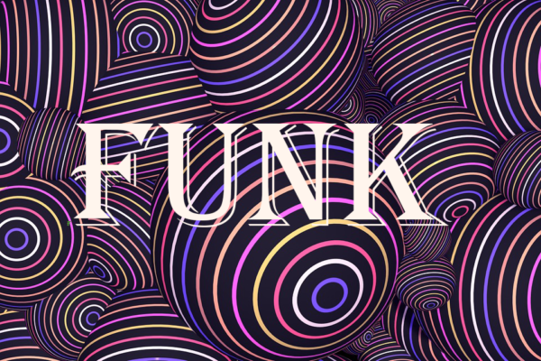 Fifty funk